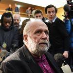 Au moins 8 ans de prison requis contre l'ex-prêtre Bernard