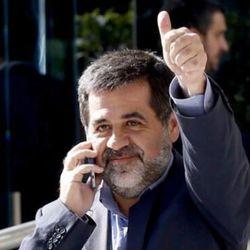 La cárcel de Lledoners propone un nuevo permiso, de 72 horas, a Jordi