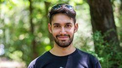 """Roberto, 24 anni, braccia donate all'agricoltura: """"Così resto in Sicilia"""" (di L."""