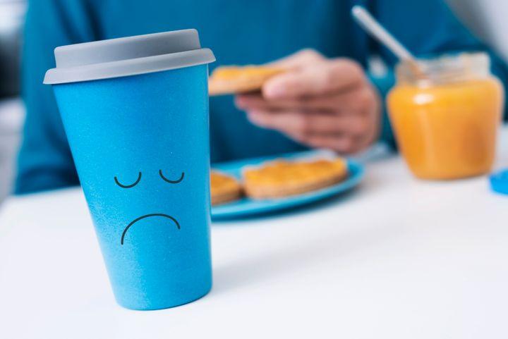 Οχι, η Blue Monday δεν είναι η πιο καταθλιπτική μέρα της χρονιάς.