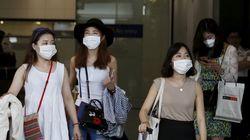 Ο μυστηριώδης θανατηφόρος ιός στην Κίνα δείχνει πόσο απροετοίμαστοι είμαστε για μια παγκόσμια