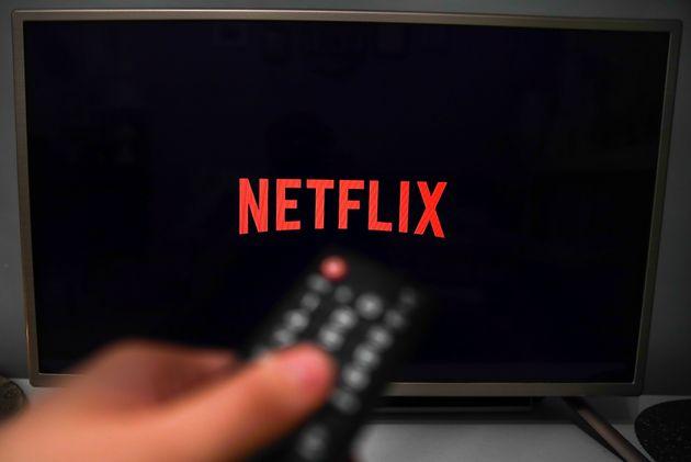 Condividete l'abbonamento su Netflix? Attenzione: potrebbe arrivare uno
