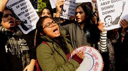 Who Failed JNU Students? Ex-Army Org, Cyclops Security Pass The Buck To Delhi