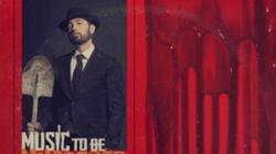 Eminem lance un album surprise: «Music to Be Murdered