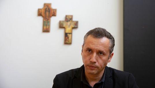 El ministro de Cultura de Brasil copia un discurso del jefe de la propaganda