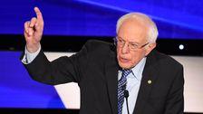 Die Gewerkschaften Nutzen Die Demokratischen Debatten An Den Verhandlungstisch