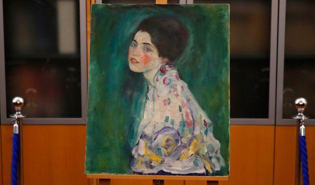 DE L'ART ...OU DU COCHON ? - Page 13 5e21e13d24000051006c4445