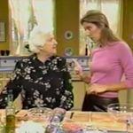 6 vidéos pour se remémorer combien Maman Dion était