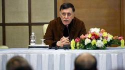 Giallo Sarraj sulla Conferenza di Berlino. Mentre Erdogan litiga con