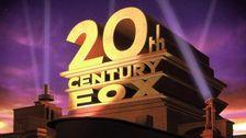 '20th Century Fox' Ist Nicht Mehr. Der Neue Besitzer Disney Ist Die Änderung Ihrer Namen.