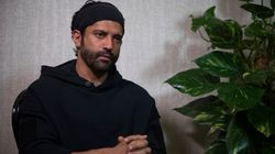 Farhan Akhtar On Healing Through Films, How 'Lakshya' Put Him In Depression, And Why Staying Silent Isn't An Option