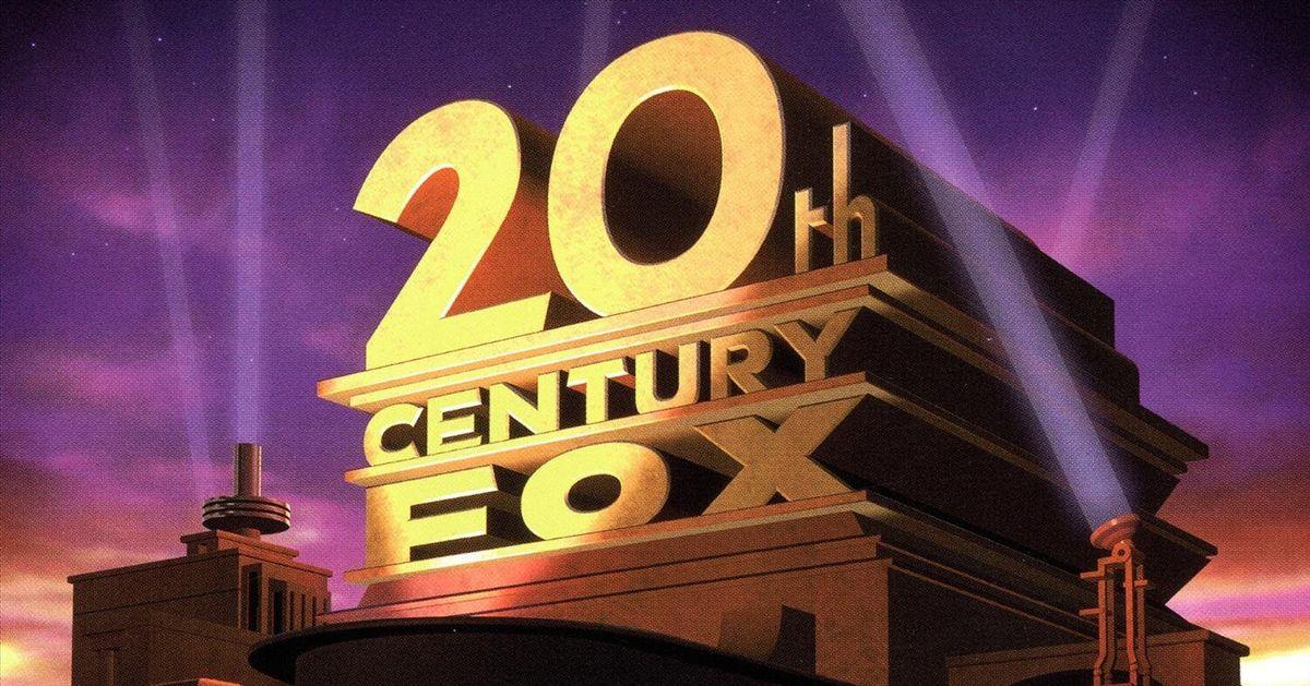 「20世紀のスタジオ」:ディズニーがマーキーの名前から「フォックス」を削除