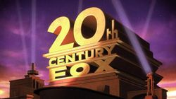 We're Not Fox News: Disney Drops 'Fox' From 20th Century Studio