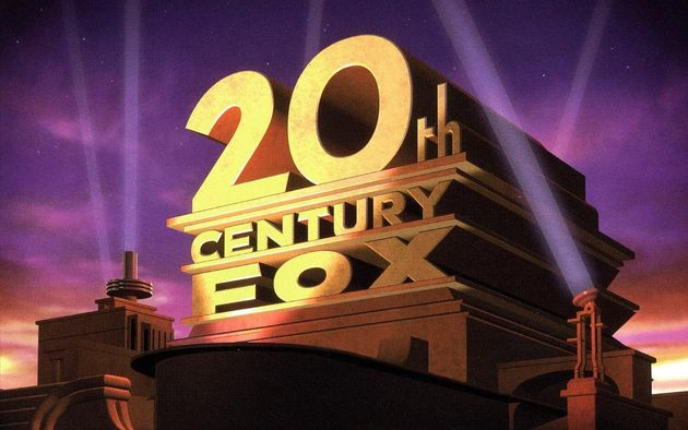 20th Century Studios: Disney Drops Fox From Marquee Names