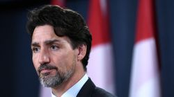 Quebec Man Charged In Connection To Online Threats Against PM,