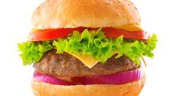 El dilema de la hamburguesa sin carne: ¿orgánica e insulsa o sabrosa pero