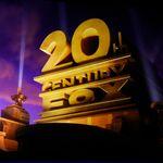 ディズニーが「フォックス」消す。「ミッキーマウスがキツネを殺した」
