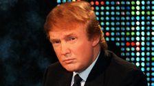 トランプ挙句の果てにはゴミと新Impeachment弁護士健スターに新たに復活動画