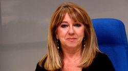 Muere la periodista de TVE Alicia Gómez