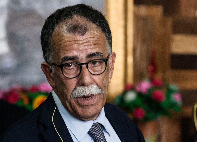 Sandro Ruotolo candidato alle suppletive di Napoli per il Senato. L'intesa tra Pd e De