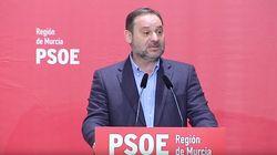 El PSOE pide llamar