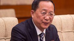 Βόρεια Κορέα: Αντικαταστάθηκε ο υπουργός Εξωτερικών Ρι Γιόνγκ