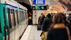 La grève RATP suspendue dès lundi sur une majorité de