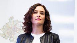 El Mobile World Congress rechaza a Madrid como alternativa a