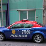 Μεξικό: Δύο ηθοποιοί σκοτώθηκαν κατά τη διάρκεια πρόβας στα γυρίσματα τηλεοπτικής