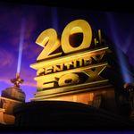 Disney change le nom du célèbre studio