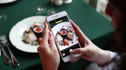 Are Food 'Influencers' Wearing Out Their Usefulness In