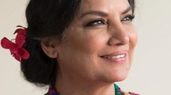 Shabana Azmi Injured In Accident; Condition
