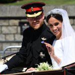 Ο Χάρι και η Μέγκαν εγκαταλείπουν τους βασιλικούς