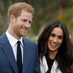 Harry y Meghan Markle dejan de ser miembros activos de la Familia Real británica y renuncian a sus