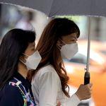 Pesquisa indica que 'vírus misterioso' da China já atingiu quase 2 mil