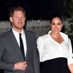 Harry et Meghan renoncent au titre d'altesse