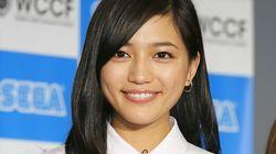 大河ドラマ『麒麟がくる』、沢尻エリカ被告の代役に抜擢された川口春奈さんに注目 どんな俳優?