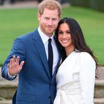 해리와 메건이 왕실 타이틀을 버리고 왕실을 완전히 떠나기로