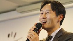 민주당이 '10호 영입 인재'를 발표했다. '사법농단' 폭로한 이탄희 전
