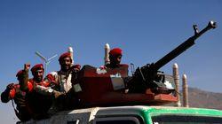 Υεμένη: Δεκάδες μέλη του κυβερνητικού στρατού σκοτώθηκαν σε επίθεση των