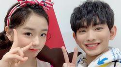 출연자 폭행·성희롱 논란 일으킨 '보니하니'가 20일 방송을