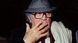 Fellini straordinario