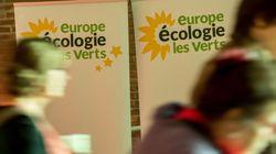 EELV suspend sa candidate à Montpellier, pourtant favorite du