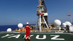 Νέα γεώτρηση του «Γιαβούζ» ανακοίνωσε η Άγκυρα - Πυρά από ΕΕ και