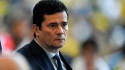 'Passagem só de ida para presídio federal', diz Moro sobre criminosos que fugiram do