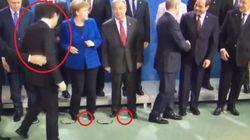 Conte cerca un posto in prima fila al vertice di Berlino, ma non