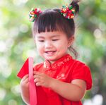 What To Expect If Your Baby Is Born In The Year Of The