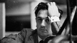 100 anos de Fellini: 10 filmes em streaming para celebrar um dos gênios do cinema