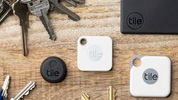 アップル 競合他社を妨害か? 忘れ物防止タグを開発・販売する米Tileが証言