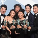 SAG Awards 2020: The Complete Winners